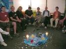 Sassonic Pod March 4-10, 2012